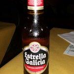 La birra spagnola