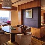 CHENN_P068 Diplomat Lounge