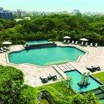 CHENN_P062 Outdoor Swimming Pool