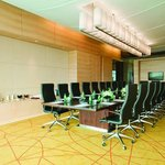 CHENN_P033 Boardroom