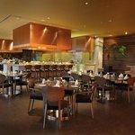 Indyaki Restaurant