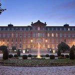 Photo de Vidago Palace Hotel
