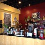 Creswell Coffee Company