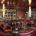 Cava 15 Wine Bar