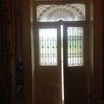 Photo de Hoveton Hall Homestay