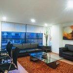 Photo of Tivoli Suites