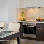 FRBudapest Kitchen