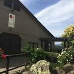 Everette Ridge Winery
