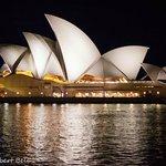 Opera House II