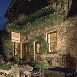 Photo of Maison Fleurie - A Four Sisters Inn