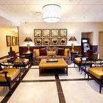 Photo de Homewood Suites by Hilton Lafayette-Airport, LA