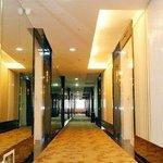 Photo of Super 8 Hotel Putian Rong Hai