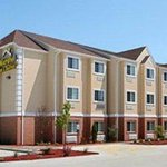 Photo of Microtel Inn & Suites by Wyndham Harrisonburg