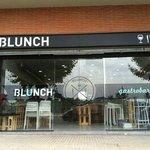 Blunch Gastrobar