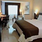 Gran Hotel Humberto