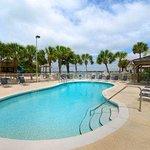Travelodge Pensacola Beach
