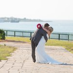 Capo Bay Wedding 26 May 2014