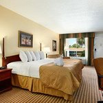 Altamonte Hotel and Suites