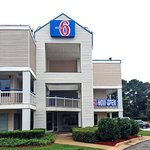 Photo of Motel 6 Raleigh North