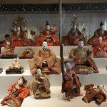 Museo della Bambola e del Giocattolo
