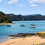 Photo of Ramada Suites Paihia