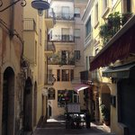 Foto di Gambero Rosso Taormina