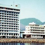 Beppu Hotel Seifu