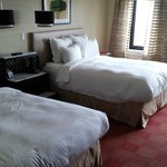 Picture of Double Queen Room