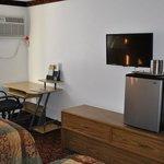 Photo of Waconia Inn & Suites - Waconia / Minneapolis