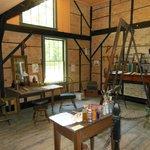 Cole's Studio