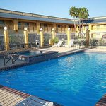 Photo of WindWater Hotel Corpus Christi