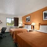 Photo of Travelodge Muskegon