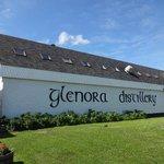 Glenora03