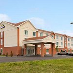 Days Inn Evans Mills/Fort Drum Foto