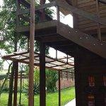 Photo of Curitiba Eco Hostel