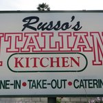 Johnny Russo's Italian Kitchen
