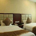 Photo of Super 8 Hotel Shijiazhuang Zhong Shan Xi Lu