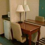 Foto de Knights Inn and Suites City Center Edinburg/McAllen