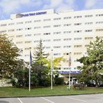 Photo de Best Western Plus Paris Orly Airport