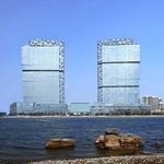 Four Points by Sheraton Qingdao Huangdao