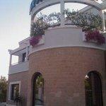 Photo of Cervara Park Hotel