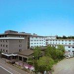 Photo of Misono Hotel