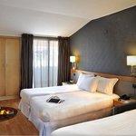Photo of Hotel Jaime I