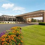 Days Hotel Allentown Airport / Lehigh Valley