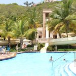 Coqui Water Park
