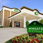 Photo de Wingate by Wyndham Richardson/Dallas
