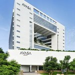 Photo of Hotel Avasa