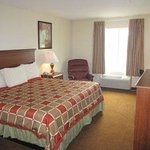Photo of Days Inn Greensboro NC