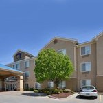 Photo of BEST WESTERN PLUS Cutting Horse Inn & Suites