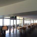 Eef Beach Hotel Sabani